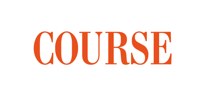 Katěrina Málková | Smart Course