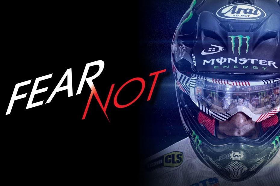 Полный фильм «Fear Not»