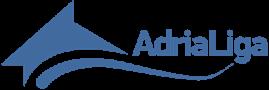 AdriaLiga - аренда вилл и апартаментов в Черногории