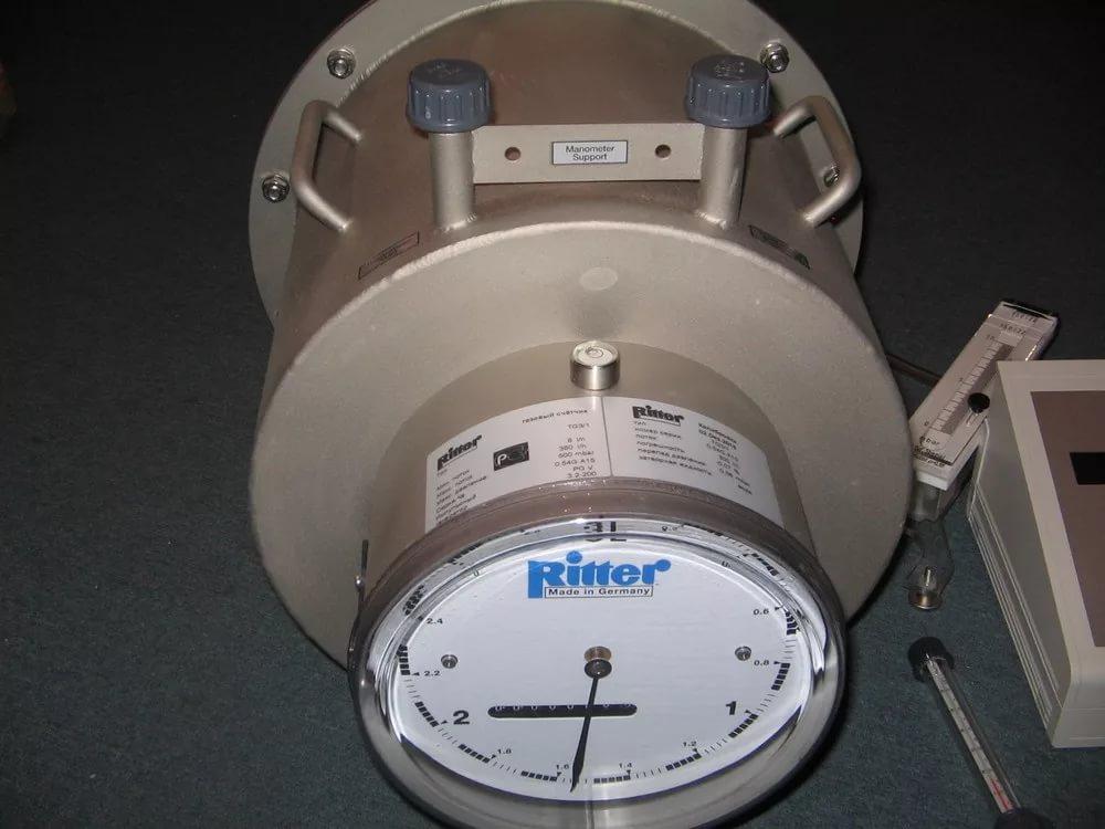Блок управления и сигнализации Seitron RGI001MSX2