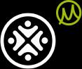 Благотворительный магазин Моторики и Фонда «Все Все Вместе»