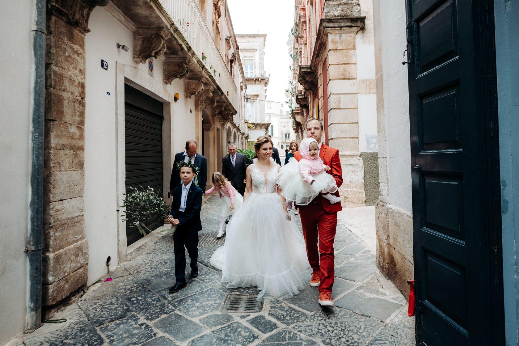 Свадьба по итальянски поздравления на итальянски
