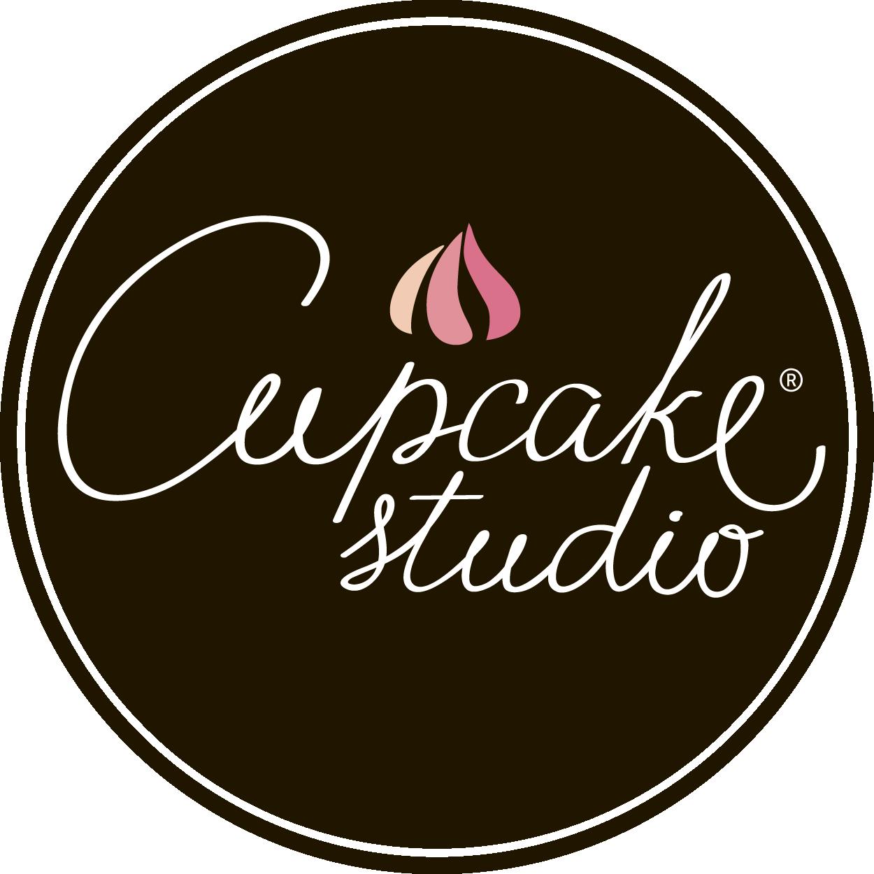 Cupcake studio Kiev