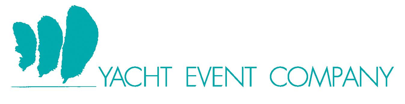 Yacht Event Company