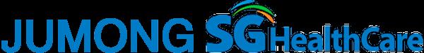 JUMONG | SG HealthCare