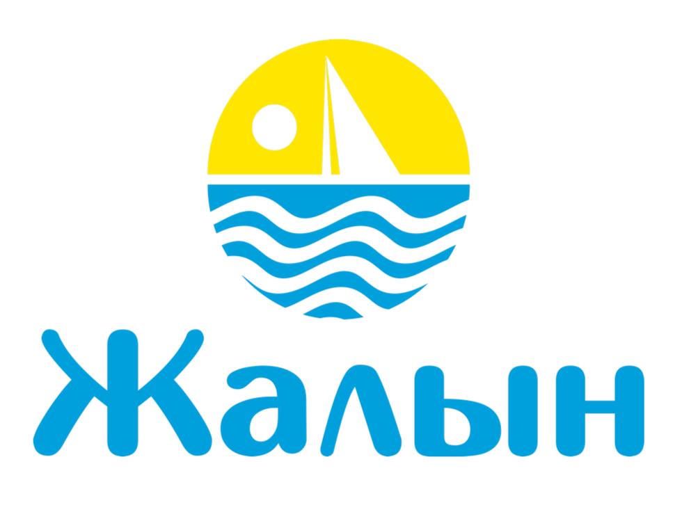 """ДОК """"Жалын"""""""