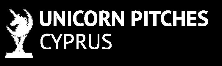 Unicorn Pitches Cyprus