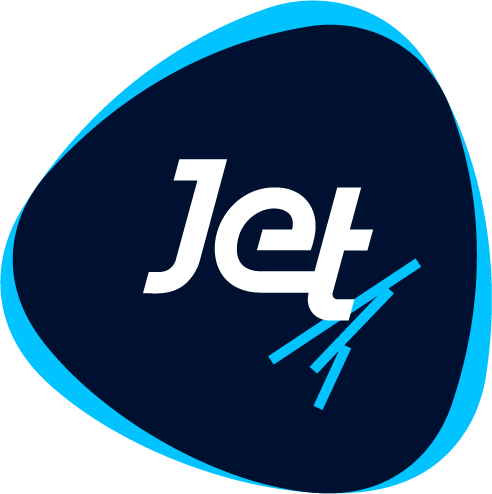Jet IdM