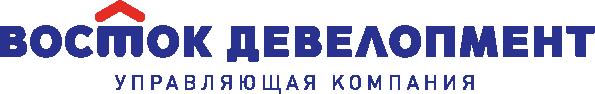 Vostdv