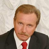Глава СРО А «Объединение строителей СПб» Алексей Белоусов