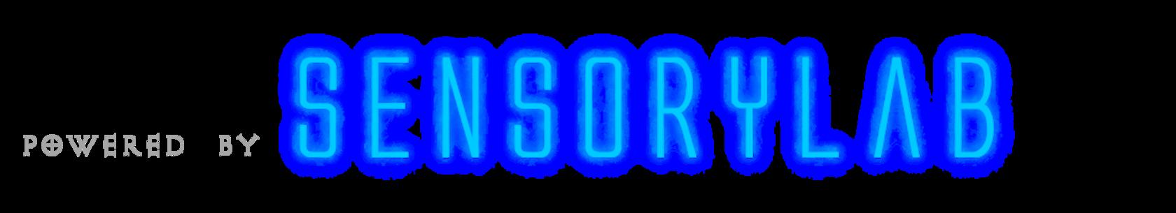 Sensorylab