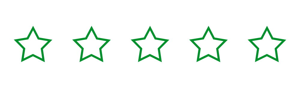 0_star.png