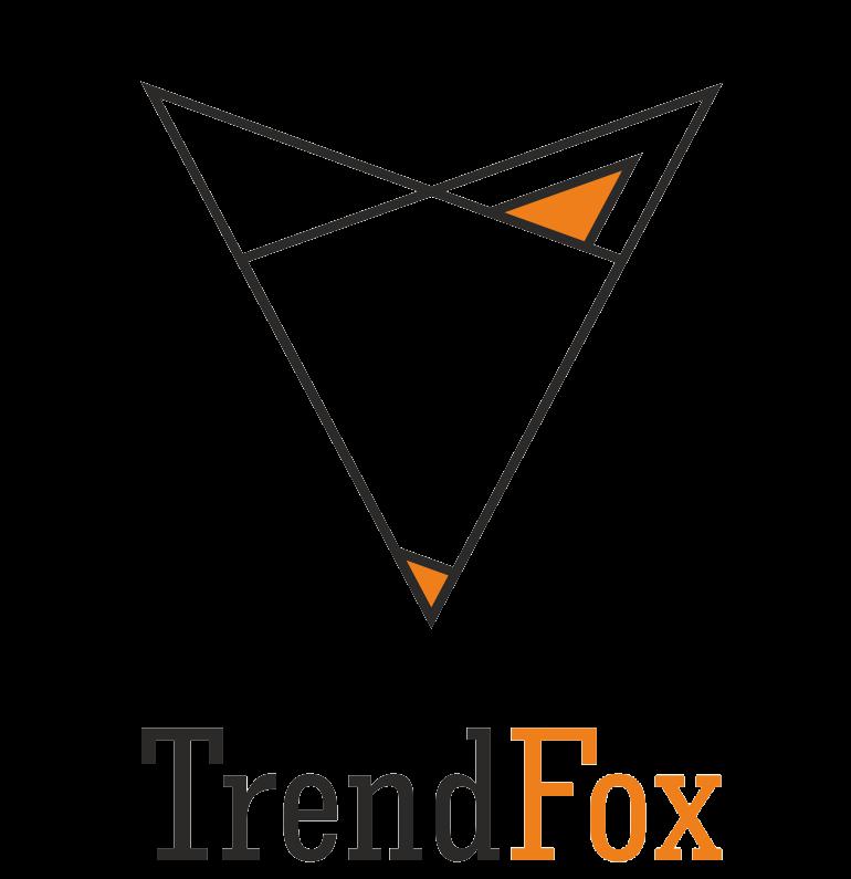 Trend Fox