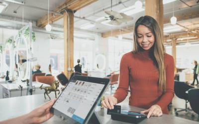 Как эксперту найти клиентов, Продажи в интернете, поиск клиентов, работа в интернете, продажи, воронка продаж