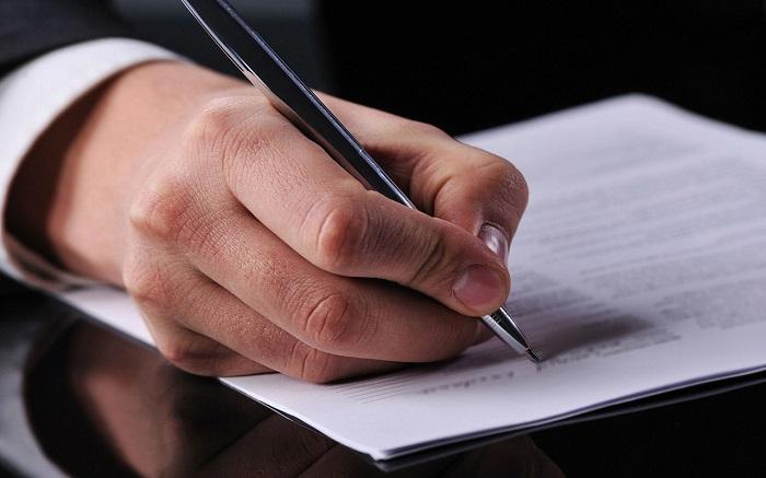 получение долга по исполнительному листу услуга