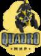 Quadromir