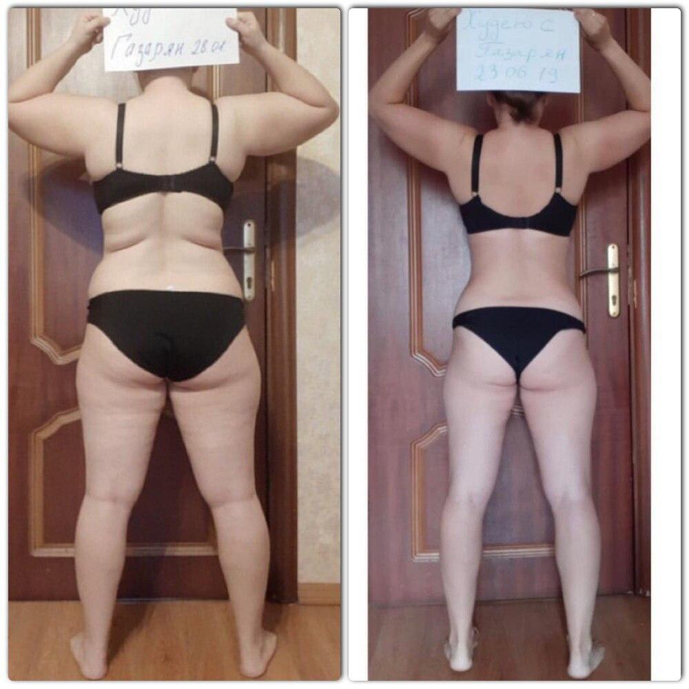 100 Похудение В Домашних Условиях. Вес больше 100 кг: как правильно похудеть в домашних условиях