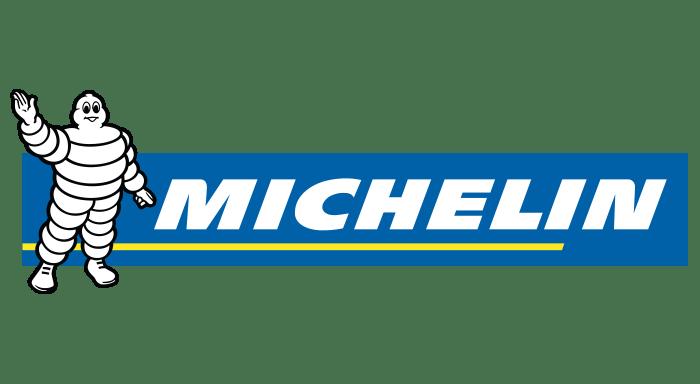 Официальный сайт MICHELIN