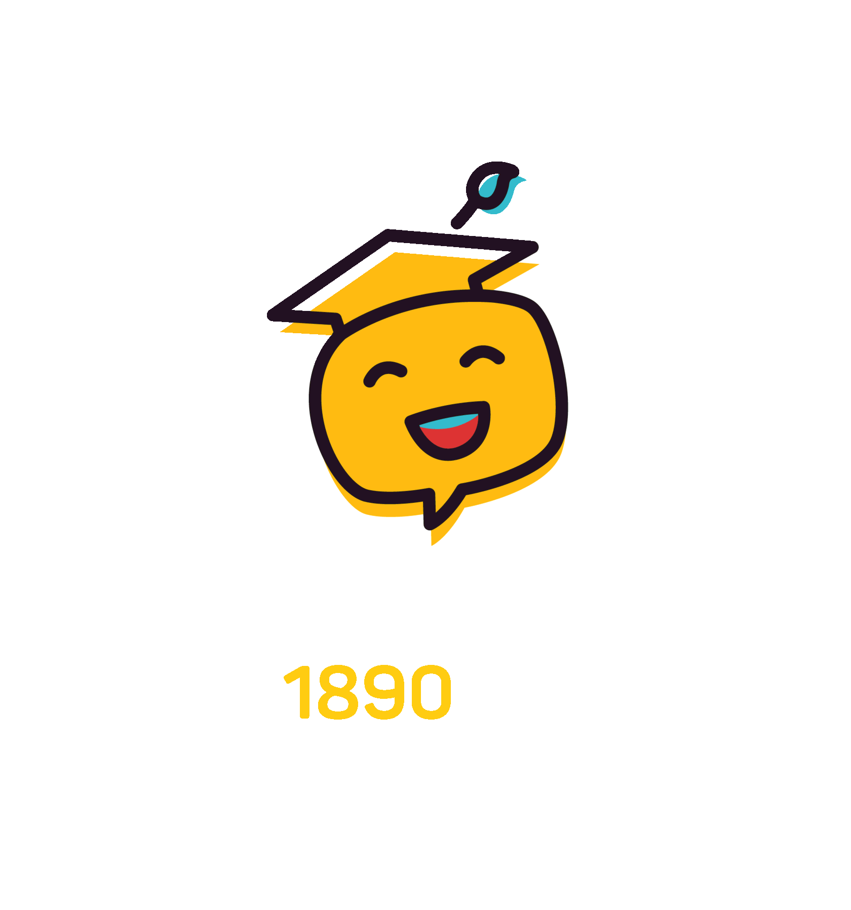 КУЛЬТУРНОЕ ПРОСТРАНСТВО БЕНУА 1890