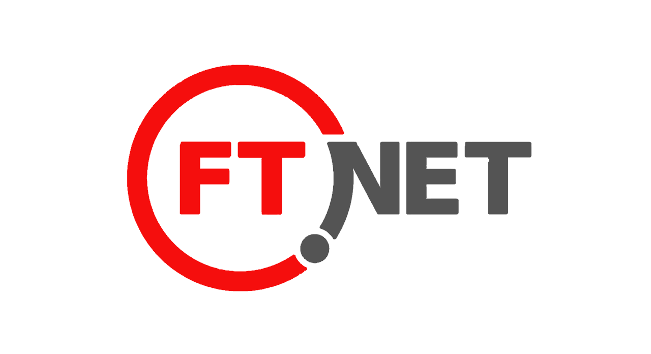 ГК FTNET