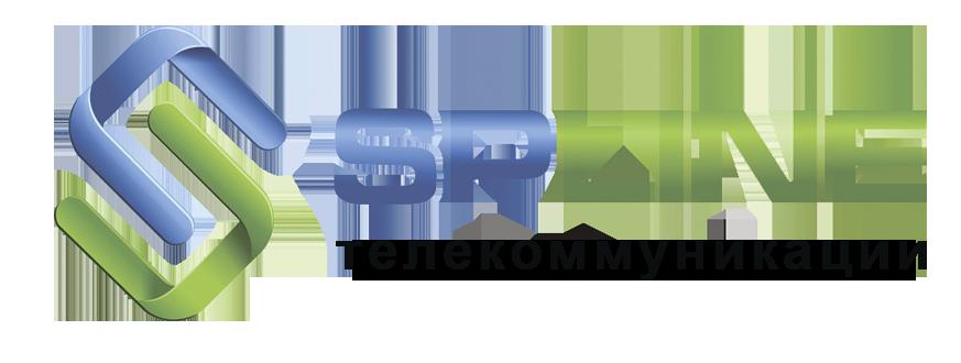 SPLine