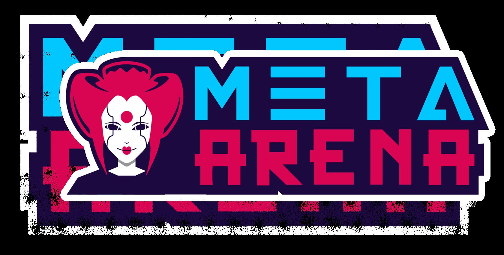 META ARENA