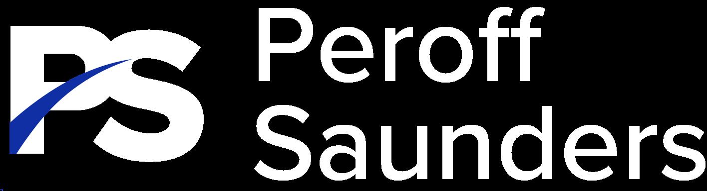 Peroff Saunders