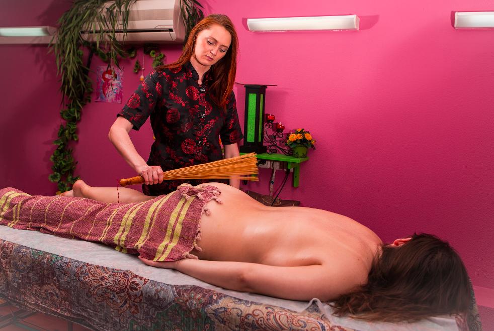 массаж екатеринбург выезд разные писать
