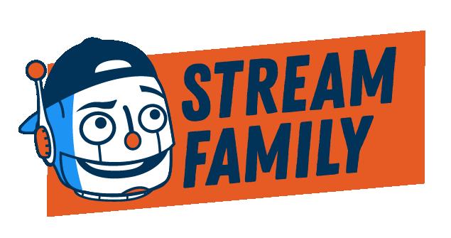 Stream Family