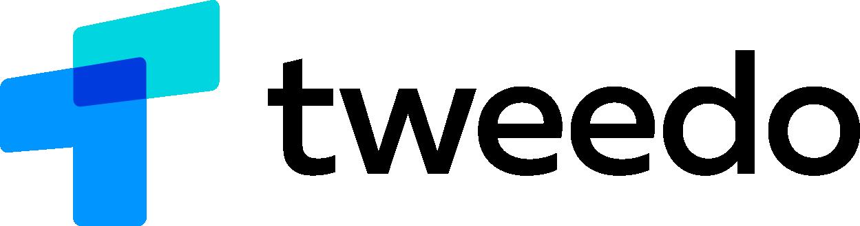 Tweedo