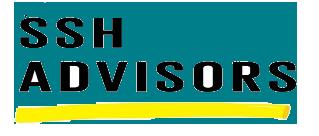 SSH ADVISORS