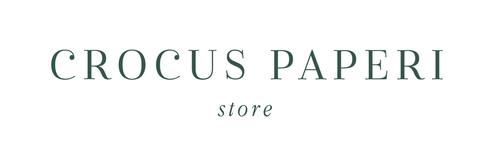 Crocus Paperi Shop: ready-made colored and textured envelopes, wax seals and wedding stationery