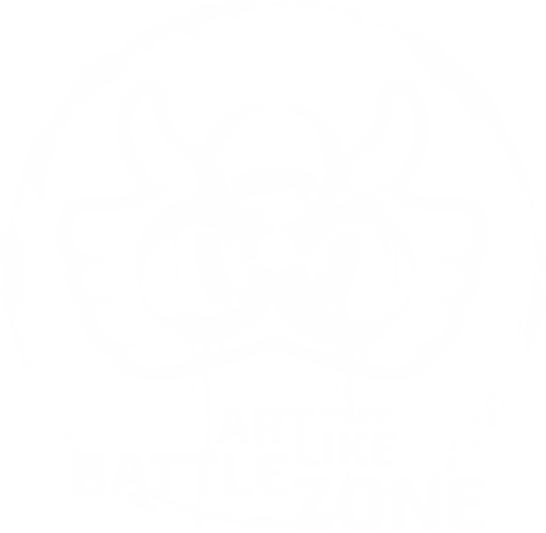 """""""ArtLike_battle"""""""