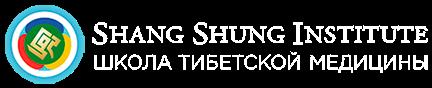 https://tibetanmedicineschool.ru/