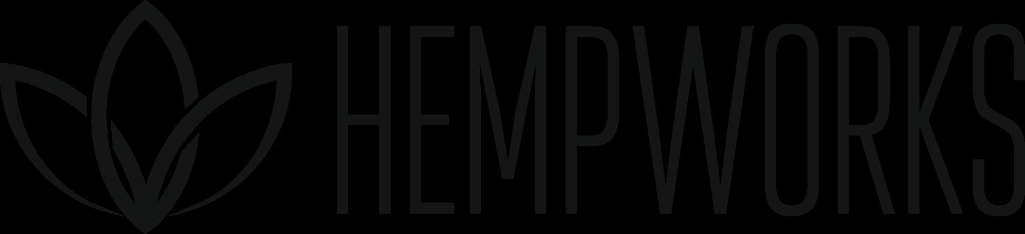 HempWorks