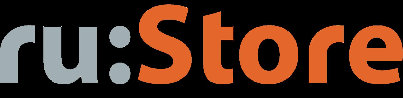 ru:store