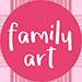 FamilyArt Online