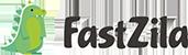 FastZila