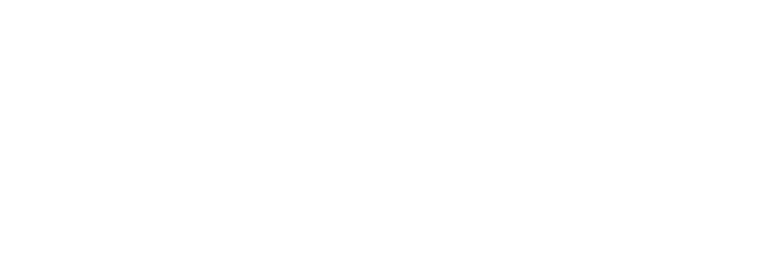МИТТУ