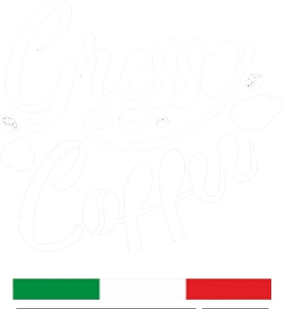Gresso Coffee