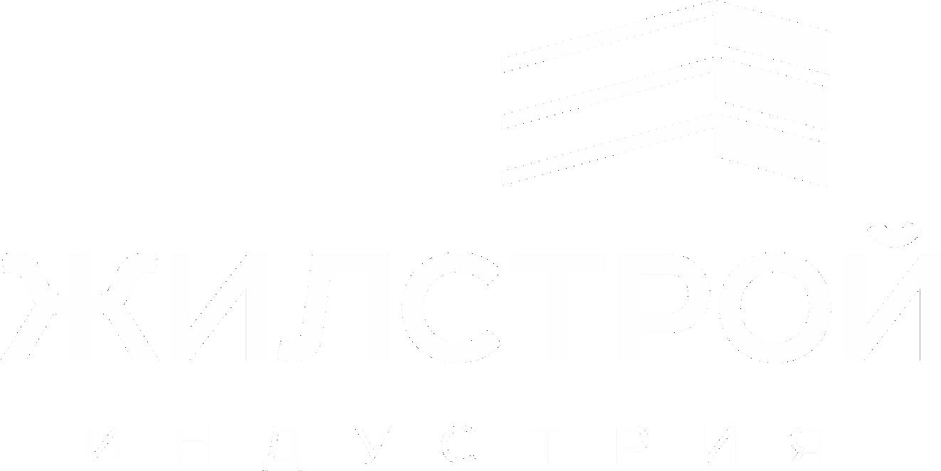 Пензенский бетонный завод ЖИЛСТРОЙ