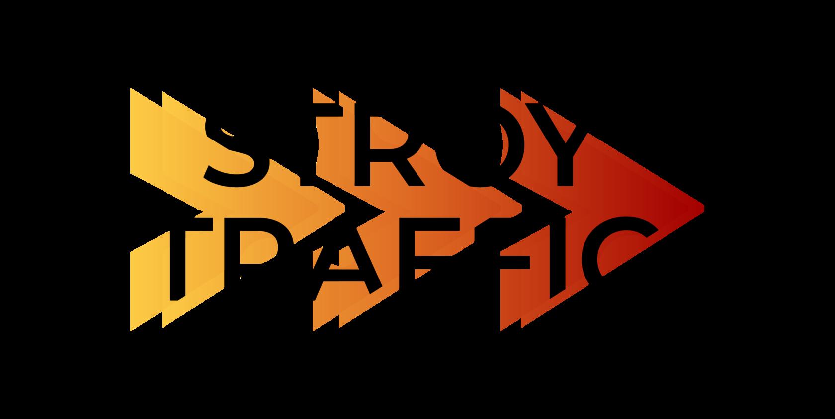 YuristTraffic