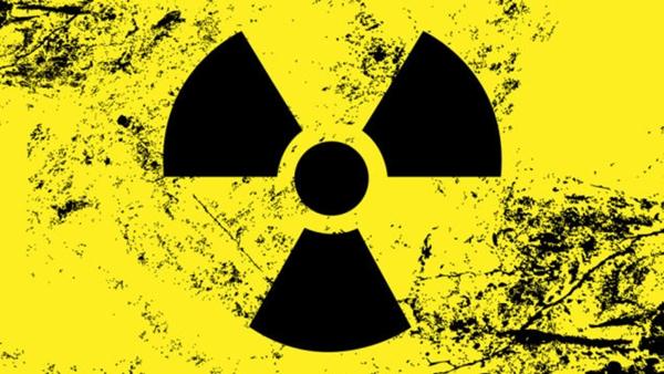 В Россию вновь начали ввозить радиоактивные отходы из Германии