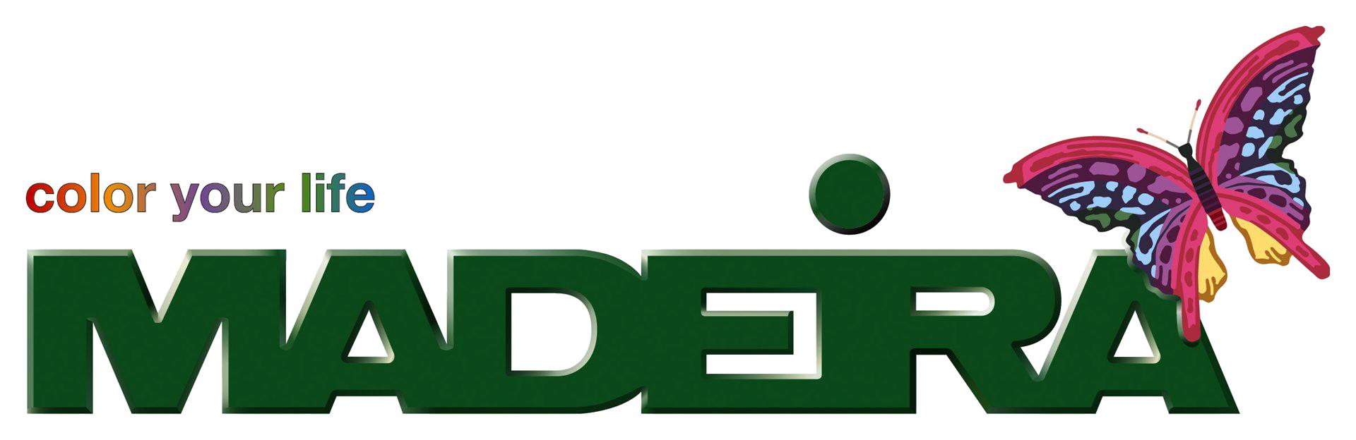Madeira RUS