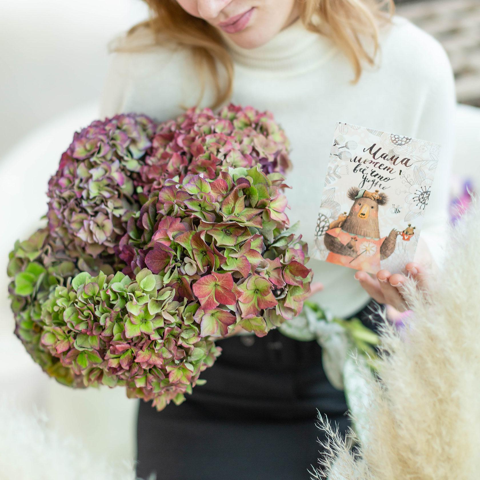 Сколько стоит цветок в вакууме