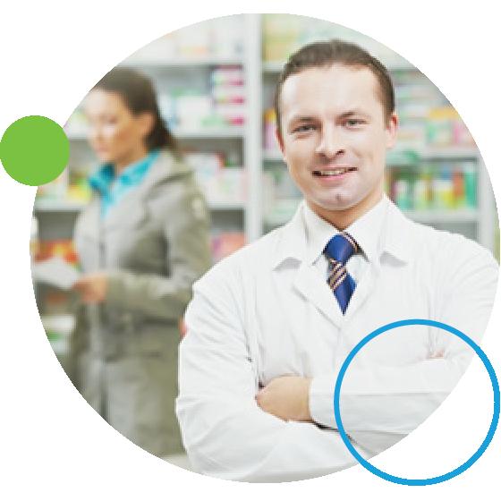 Neuron Pharm, нейрон фарм, нейронфарм, программа для аптек, программы учёта для аптек, программа в аптеку, 1c, стандарт н, бит аптека, 1c аптека, бит аптека