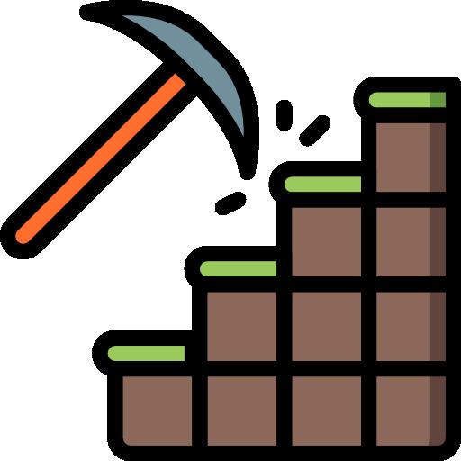 Виртуальный хостинг для серверов майнкрафт лучший и бесплатный хостинг