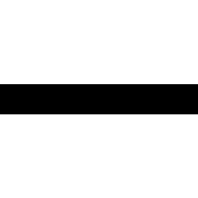 amechro7.tilda.ws