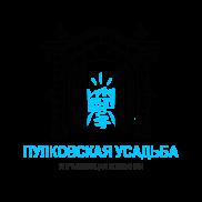 Пулковская Усадьба