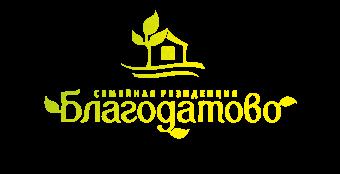 Посёлок домов и таун-хаусов в Челябинске, где мы успешно монтировали системы вентиляции и кондиционирования.